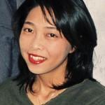 tomoko-face