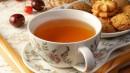 tea sets 2