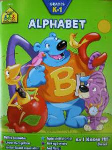 workbook-alphabetk1