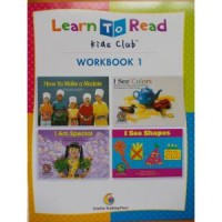 CTP-4pc-set1workbook