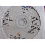 CTP-4pc-set4-CD-only
