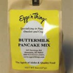 eggNthings pancake mix