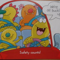 safetycounts