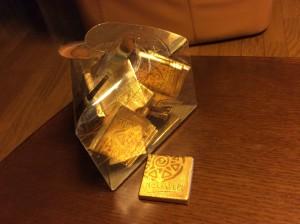 金メダル 世界柔道