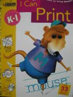 I can print workbook