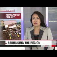 kumamoto earthquake3