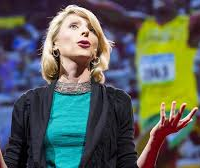 ted amy cuddy