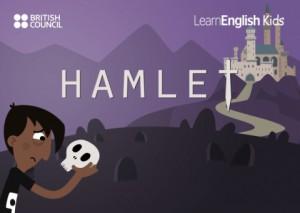 Hamlet_0
