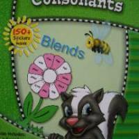 consonant-workbook