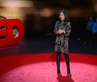 ted-angela-duckworth