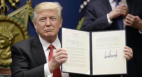 immigration_ban