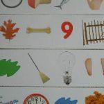 scholastic phonics workbook A2