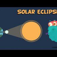 dr. binocs solar eclipse