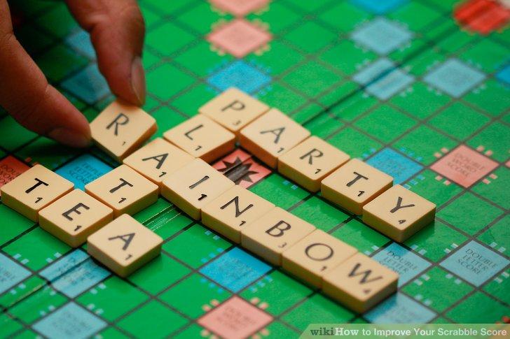 aid701688-v4-728px-Improve-Your-Scrabble-Score-Step-4