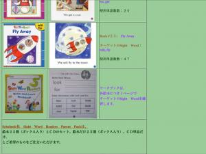 526D73AF-E7AE-4E17-89C5-C165B2E385C6