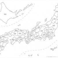 tizu-siro-todohuken20121